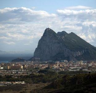 Brexit: Theresa May dice tener confianza en que logrará un acuerdo que incluya Gibraltar