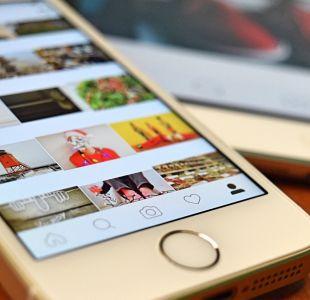 Instagram cambiará la forma en que visualizas tu perfil de usuario