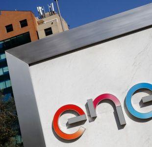Suprema confirma millonaria multa a Enel por bajos estándares en la calidad del suministro