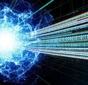 Tecnología cuántica, el nuevo campo de batalla entre EEUU y China