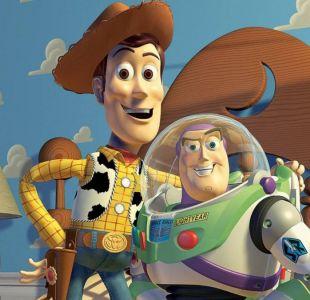 ¿Qué tanto recuerdas Toy Story a 23 años de su estreno?