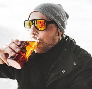 Cuáles son los países que más alcohol consumen (y cual es la razón científica que lo explica)