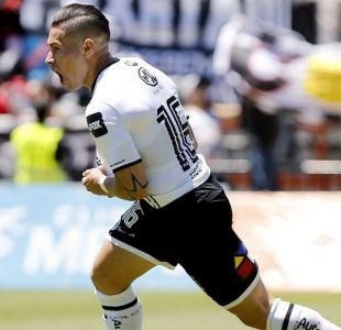 Colo Colo derrota a Huachipato y vuelve al triunfo tras 10 partidos