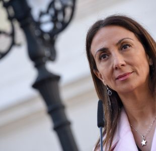 Gobierno capacita a trabajadores de Metro para prevenir y atender a mujeres víctimas de acoso sexual