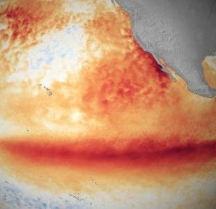 El último gran episodio de inundaciones en América del Sur y sequías en África y Asia provocadas por El Niño se registró en 2015-2016.
