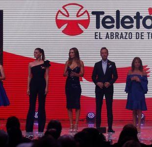"""Estas son las novedades que tendrá la Teletón 2018: habrá un segmento """"gamer"""" y stand up comedy"""