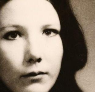 Cómo una prueba de ADN ayudó a resolver el asesinato de una estudiante de EEUU casi 50 años después