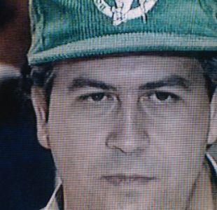 ¿Cómo fue vivir en el barrio donde Pablo Escobar conseguía sus sicarios?