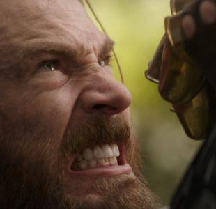 """""""Avengers 4"""": los hermanos Russo despistan sobre el futuro de Chris Evans como Capitán América"""