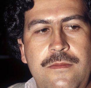 Muerte de Pablo Escobar: Que se pudra en el infierno, ese señor destruyó a mi familia