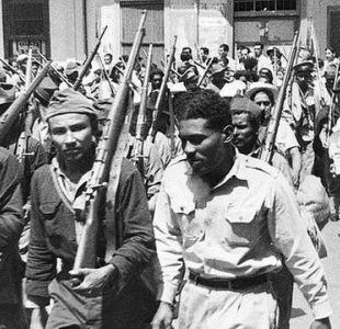 Cuánto ha ganado la economía de Costa Rica gracias a su decisión de abolir el ejército hace 70 años
