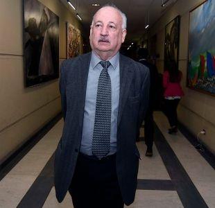 Guillermo Teillier asegura que el Partido Comunista tendrá candidato presidencial para 2021
