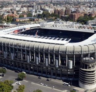 Hincha de River soñó que la final de la Libertadores se jugaría en Madrid... hace un mes