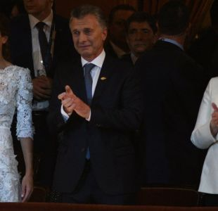 G20 en Argentina: cómo los argentinos pasaron del bochorno al orgullo en apenas una semana