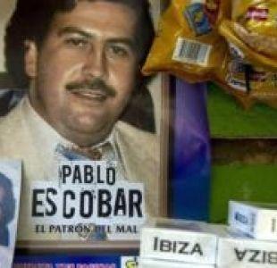 """""""¡Mataron a Pablo Escobar!"""": así viví en Medellín la fuga, persecución y muerte del mayor capo"""