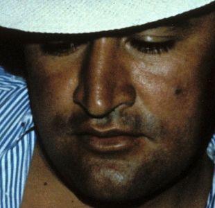 Quién era El Mexicano, el poderoso y sanguinario narco a la sombra de Pablo Escobar