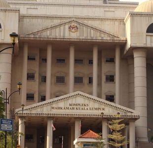 Malasia: Defensa de chilenos explica escenario tras apelación