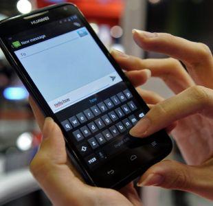Diputados buscan evitar que jefes envíen mensajes por WhatsApp fuera del horario de trabajo