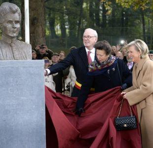 Google rinde homenaje a Edith Cavell, enfermera que jugó rol clave en la Primera Guerra Mundial