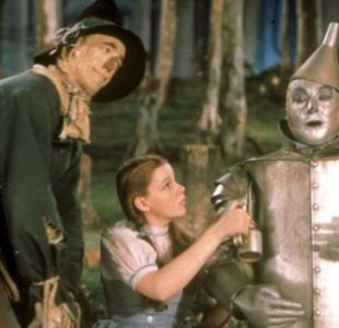 Cuáles son (según la ciencia) las películas, directores y actores más influyentes de la historia