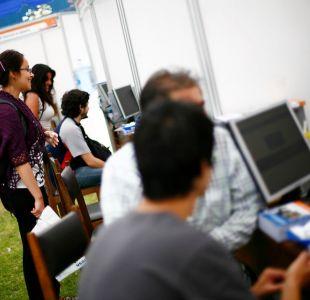 Admisión 2019: Las carreras técnicas y universitarias con mejor sueldo y más campo laboral