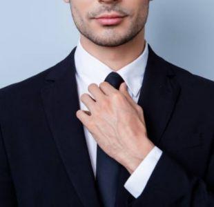 Menos competitivos y más altruistas: la nueva masculinidad de los hombres millenials