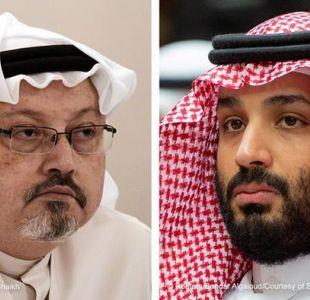 EEUU: senadores consideran que corona saudí participó en asesinato de Khashoggi