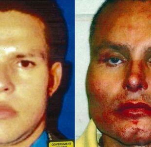 Juicio a El Chapo: el testigo del gobierno de EEUU eclipsó al narco con sus propios crímenes
