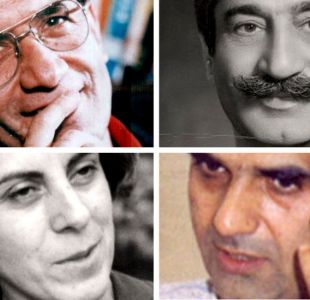 Los asesinatos en cadena de Irán: la ola de misteriosas muertes que sigue causando polémica