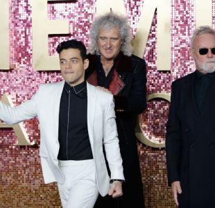 """Los nobles motivos por los que Queen no quería hacer """"Bohemian Rhapsody"""""""