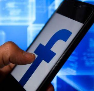 Cómo funciona la venta de grupos y páginas en Facebook y por qué la compañía lo considera spam