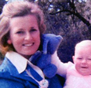 La extraña desaparición de una mujer en Australia hace casi 40 años que un podcast sacó del olvido