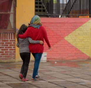 [VIDEO] La escuela de los excluidos