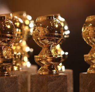 Revelan la lista de nominados para los Globos de Oro 2019