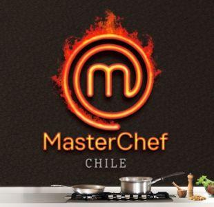 Estas son las novedades que trae la nueva y cuarta temporada de MasterChef Chile