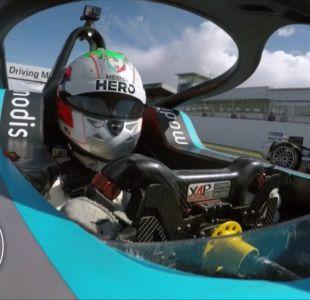 [VIDEO] Los cambios que trae la Fórmula E