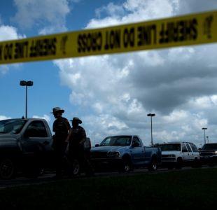 Estados Unidos: Ejecutan a hombre que pasó 36 años en el corredor de la muerte