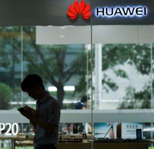 Japón prohibirá el uso gubernamental de celulares chinos por preocupación ante ciberataques