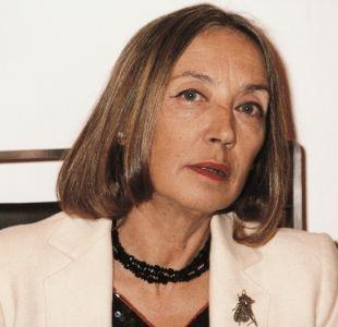 GianAngelo Pistola/ Wikipedia