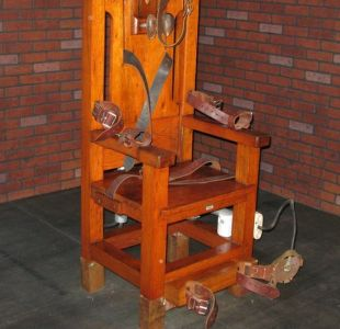 Por qué hay condenados a muerte en EEUU que prefieren la silla eléctrica en lugar de la inyección