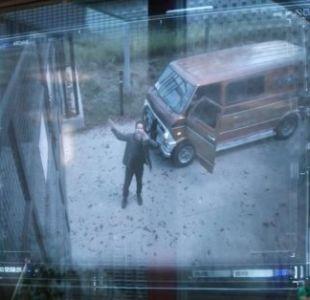"Las 5 dudas que deja el primer tráiler de ""Avengers: Endgame"""