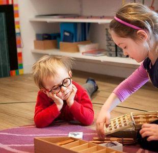 Método Montessori: cómo es la educación que recibieron los creadores de Amazon, Google y Wikipedia