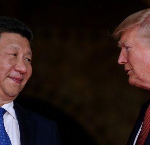 Arresto de Meng Wangzhou: ¿se ha desatado una nueva guerra tecnológica entre Estados Unidos y China?