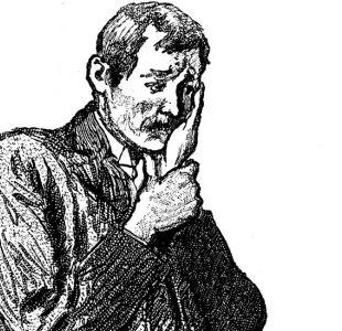Medicina: 7 de los casos más extraños y curiosos de su historia