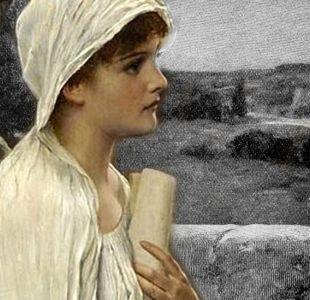 Hipatia: el misterio de la brutal muerte de la primera matemática de la historia