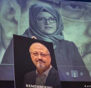Arabia Saudí rechaza extraditar a Turquía a acusados por caso Khashoggi
