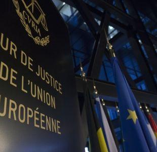 Brexit: Reino Unido podrá suspender el divorcio de la UE de forma unilateral en cualquier momento