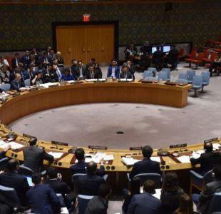 Sin Chile: ONU adopta en Marruecos el Pacto para la Migración a pesar de las tensiones