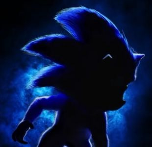 "[VIDEO] Revelan primer adelanto de la película Live-action de ""Sonic: The Hedgehog"""