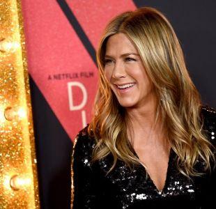 La razón por la que Jennifer Aniston no tiene y jamás tendrá cuentas en redes sociales